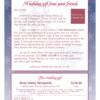 Snowflake Certificate